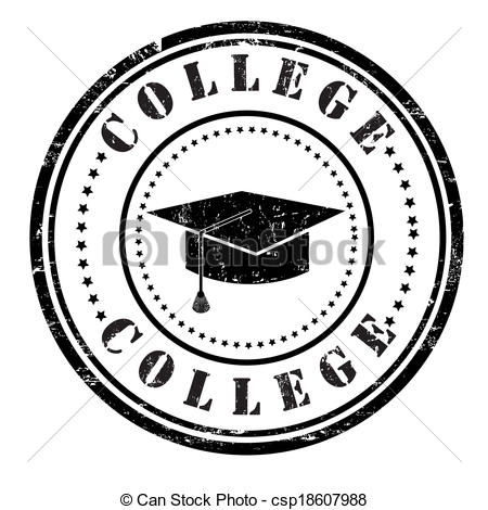 College Illustrations and Clipart. 78,155 College royalty free.