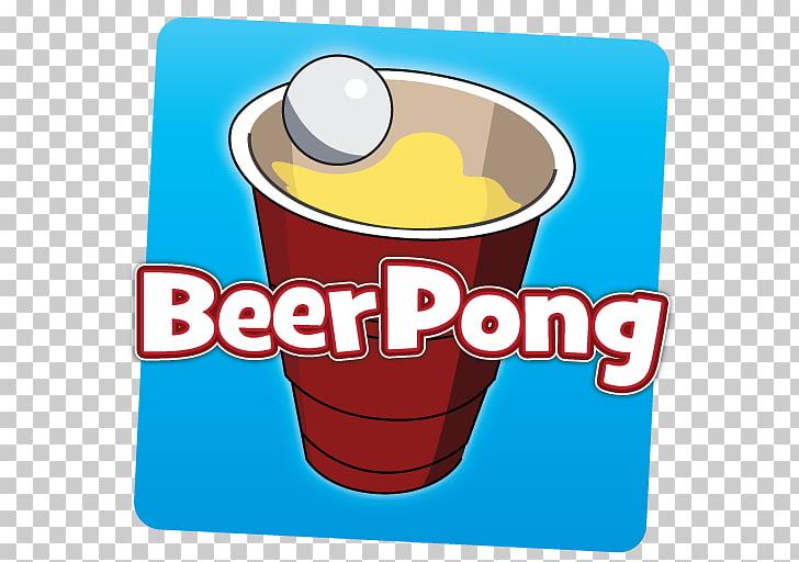 Beer Pong HD Beer Pong HD Don\'t Collide, beer PNG clipart.