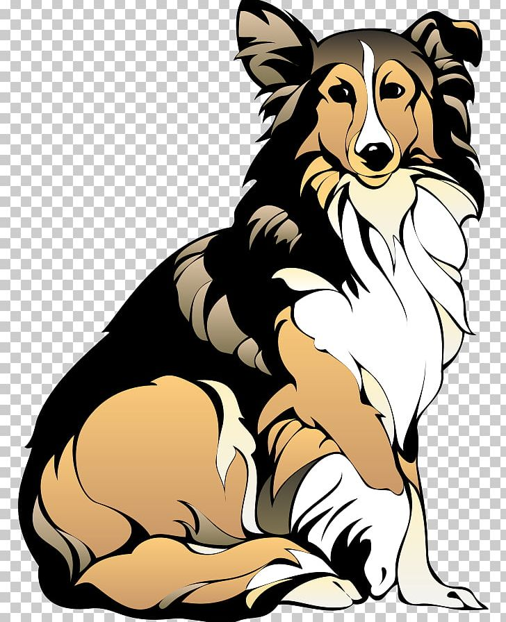 Dog Puppy Pet PNG, Clipart, Border Collie Clipart, Carnivoran.