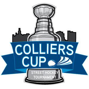 Colliers International.