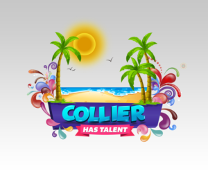 Have Talent?? Design a Logo for a brand new community talent.