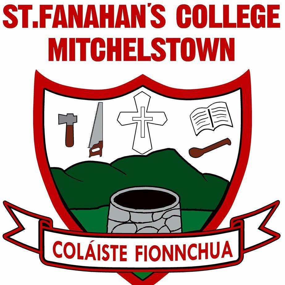 "St Fanahan's College on Twitter: ""2ns year #CSPE trip to Collins."