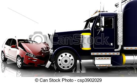 Collision Illustrations and Clipart. 2,115 Collision royalty free.