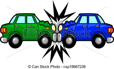 Collision Vector Clipart Royalty Free. 1,166 Collision clip art.