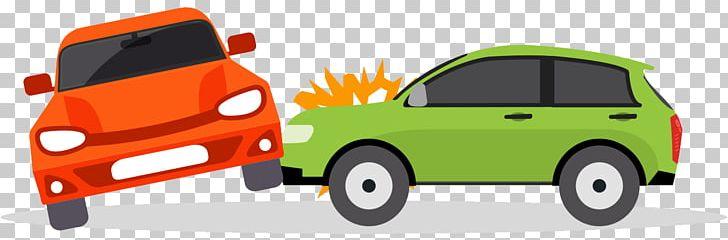 Car Door Traffic Collision Accident PNG, Clipart, Automotive.