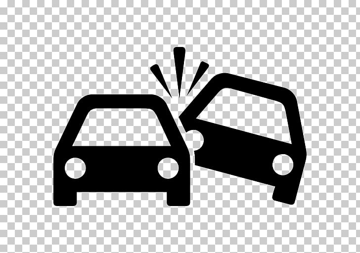 Car Traffic collision Auto Beauty Specialists Computer Icons.