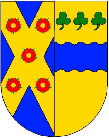 Collonges (Wallis).