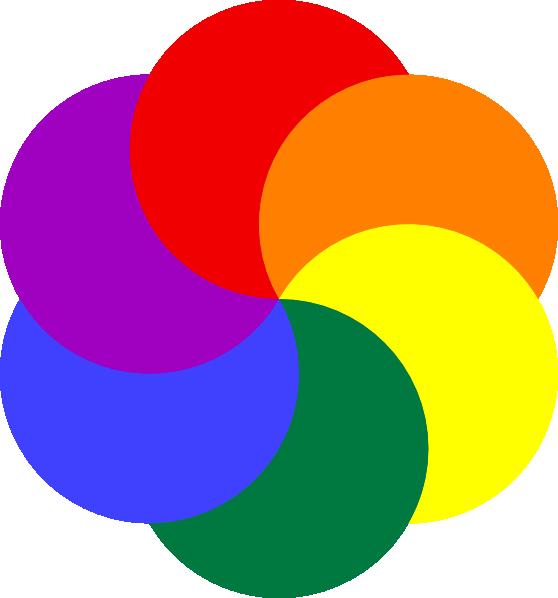 Color Clipart.