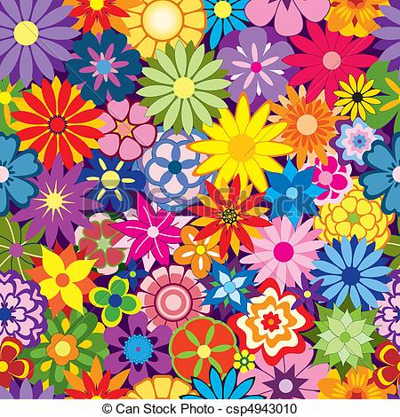 Colorful Illustrations and Clipart. 1,092,852 Colorful royalty.