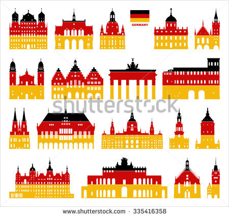 Cologne Cathedral Stock Vectors, Images & Vector Art.