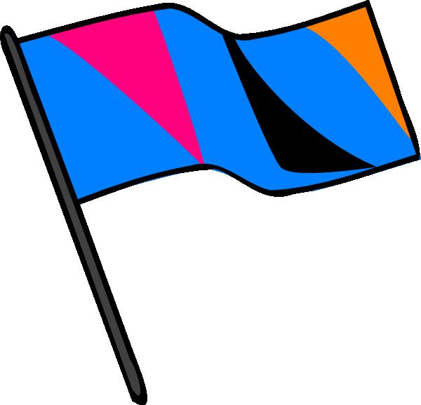 Free Colorguard Cliparts, Download Free Clip Art, Free Clip.