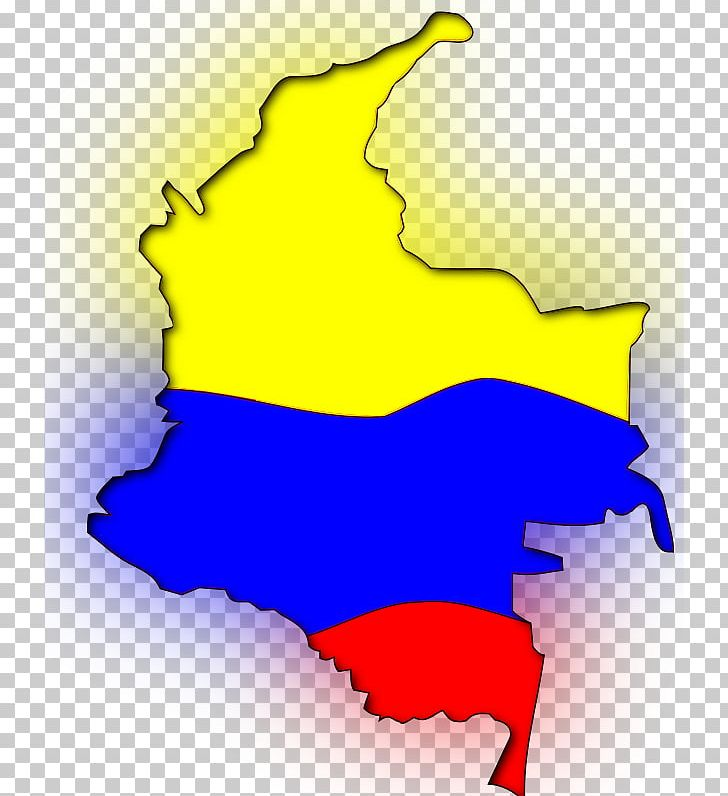 Flag Of Colombia Mapa Polityczna City Map PNG, Clipart.
