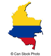 Colombia Illustrations and Clipart. 4,312 Colombia royalty free.