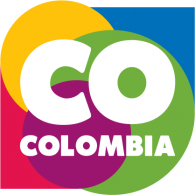 CO Colombia.