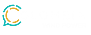 Colombia Wind Power 2019.