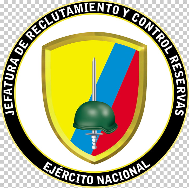 Military district Recruitment Military Forces of Colombia.