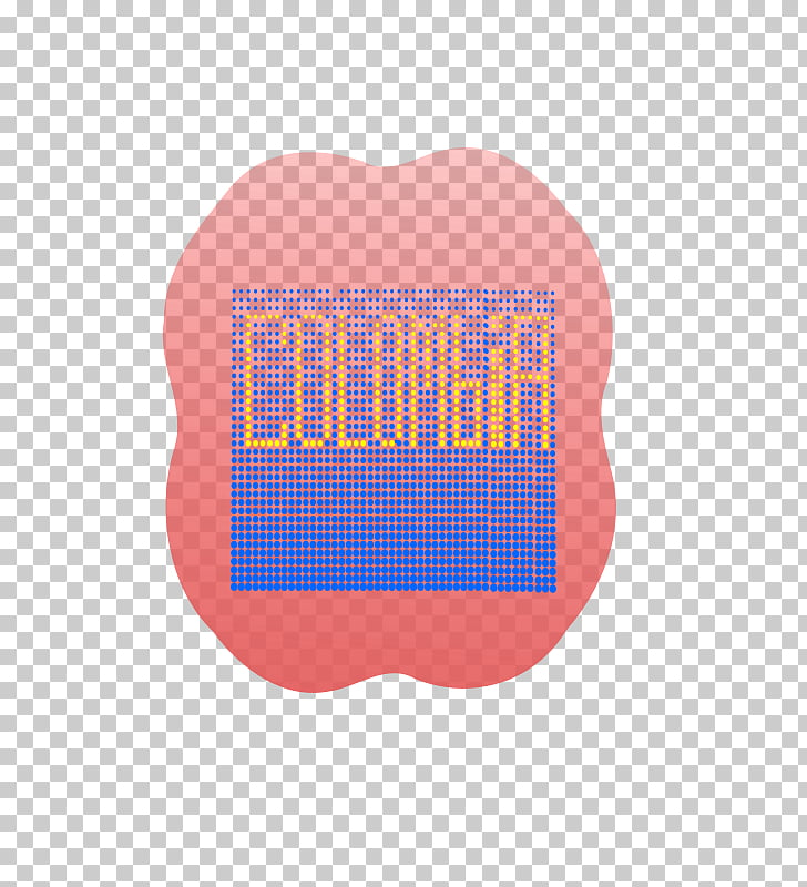 Logo Brand Colombia Product , schoolgirl PNG clipart.