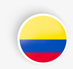 Colombia Flag PNG, Transparent Colombia Flag PNG Image Free Download.