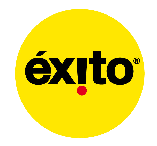 File:Logo Exito colombia.png.