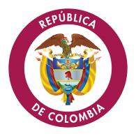 Republica de Colombia.