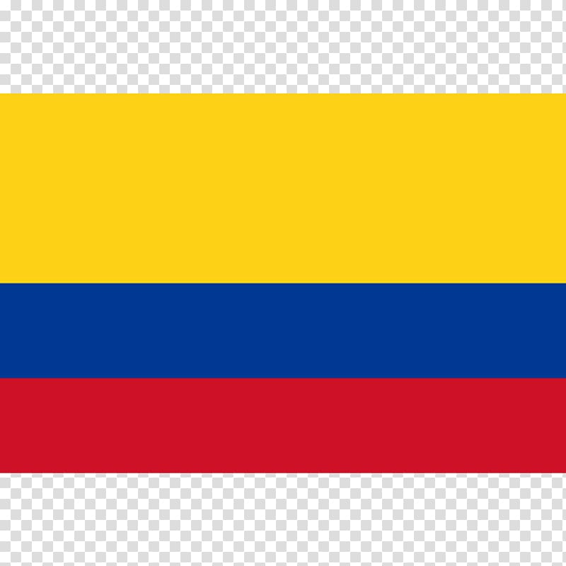 Flag of Colombia Flag of the United States National flag.