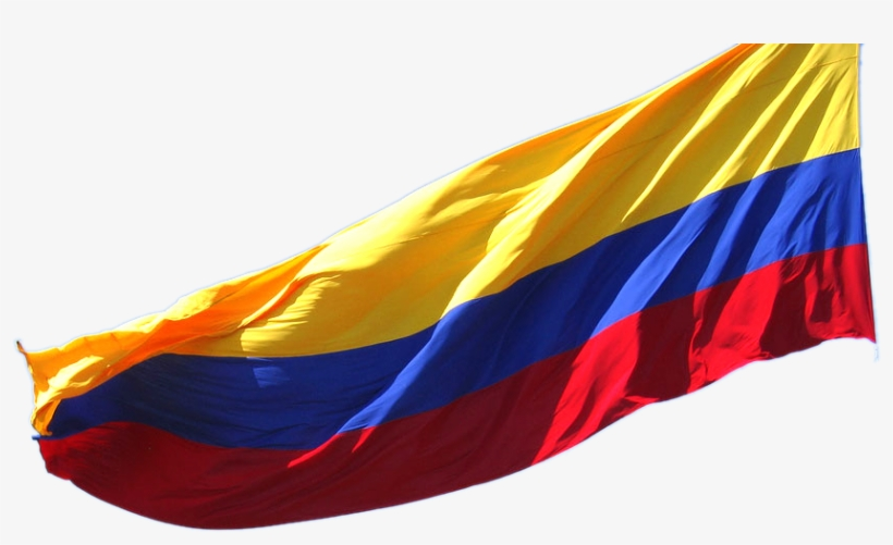 Colombia Flag Png , (+) Pictures.