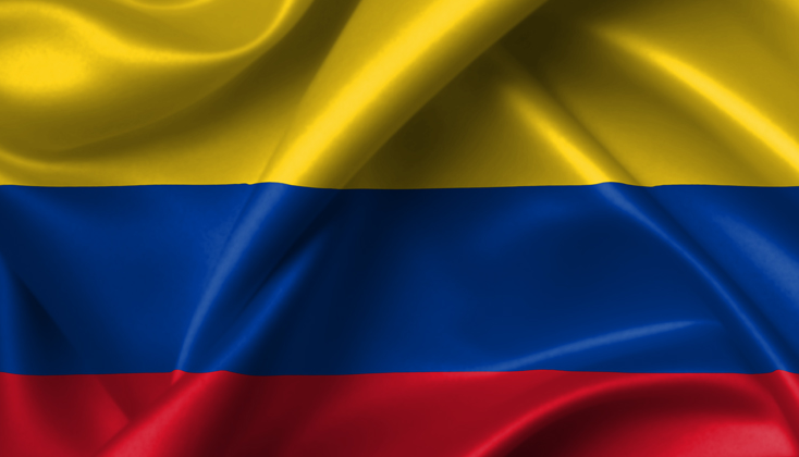 Colombian Flag Png (101+ images in Collection) Page 3.