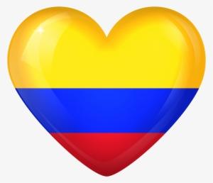 Colombian Flag PNG & Download Transparent Colombian Flag PNG Images.