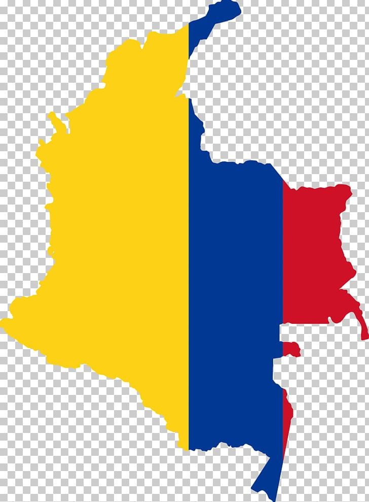 Flag Of Colombia Map Colombian Presidential Election PNG, Clipart.