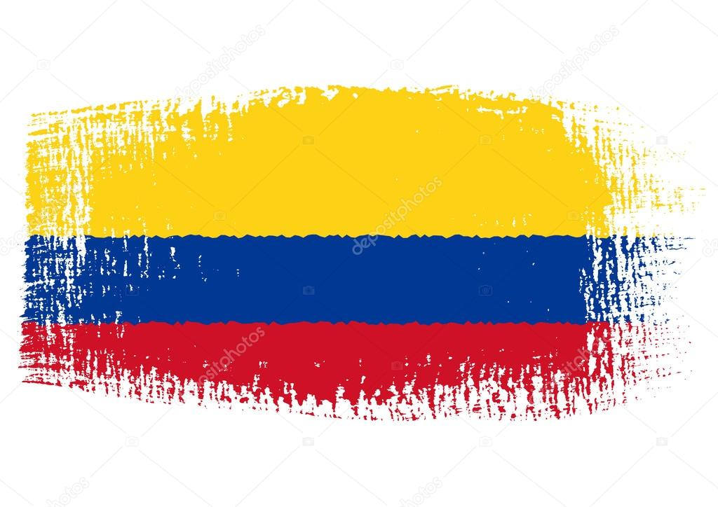 Colombian Flag Png (101+ images in Collection) Page 1.
