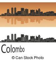 Colombo Illustrations and Clipart. 335 Colombo royalty free.
