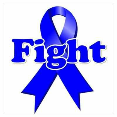 104+ Colon Cancer Ribbon Clip Art.