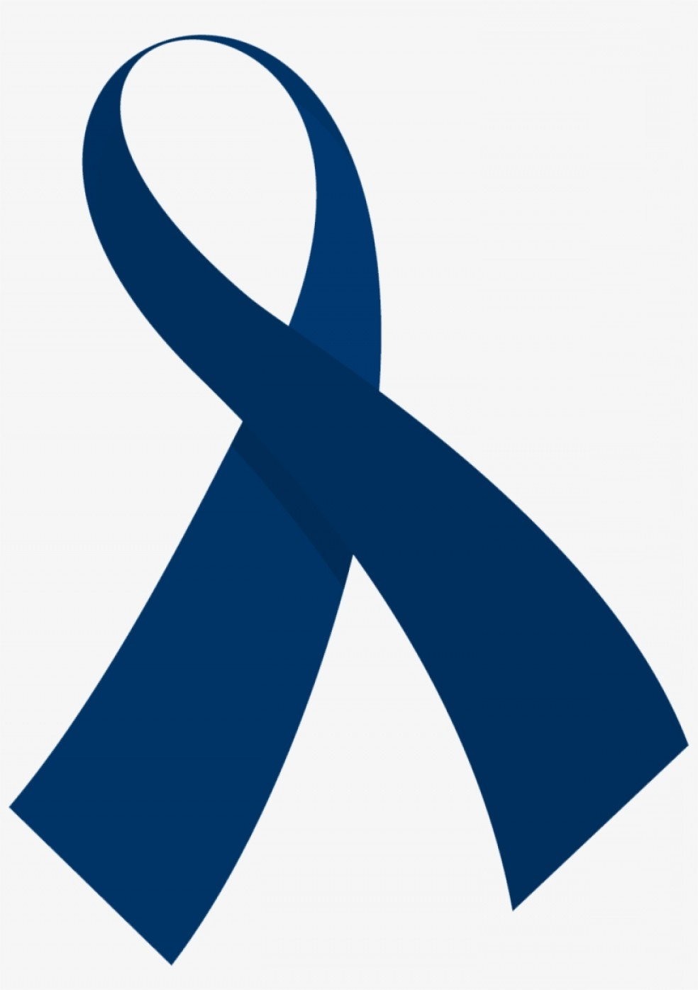Uqatiiqocancer Ribbon Vector Colon Cancer Ribbon Png.