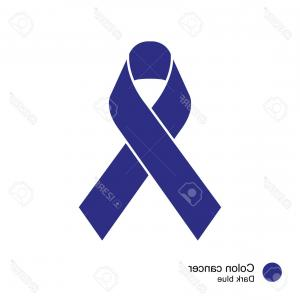 Free Cancer Ribbon Clip Art.