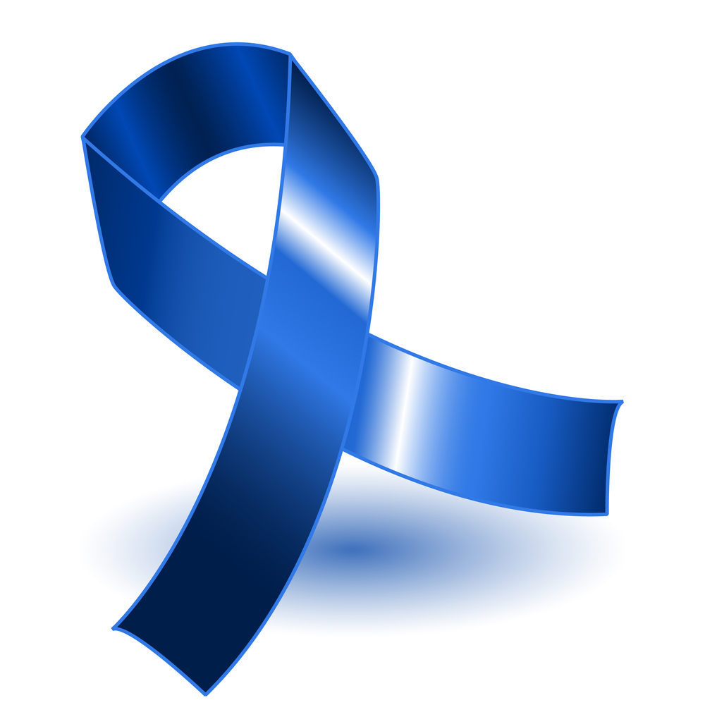 Free Prostate Cancer Ribbon Images, Download Free Clip Art, Free.