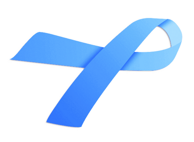 7+ Colon Cancer Ribbon Clip Art.