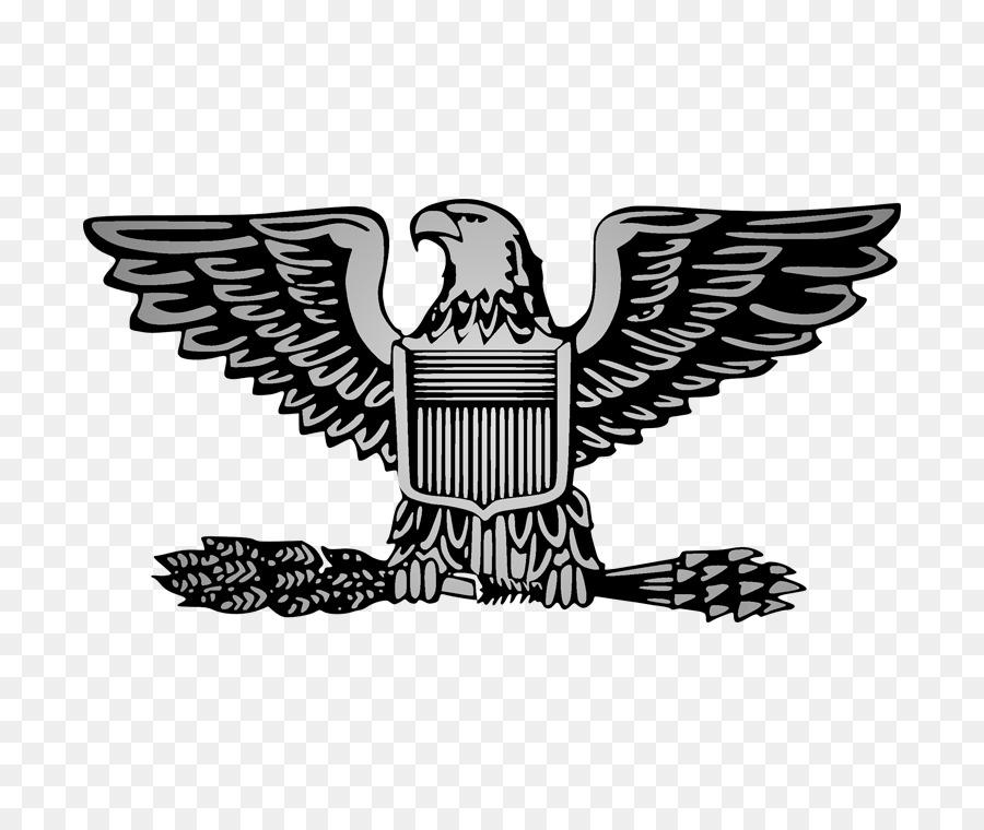 Eagle Logo.