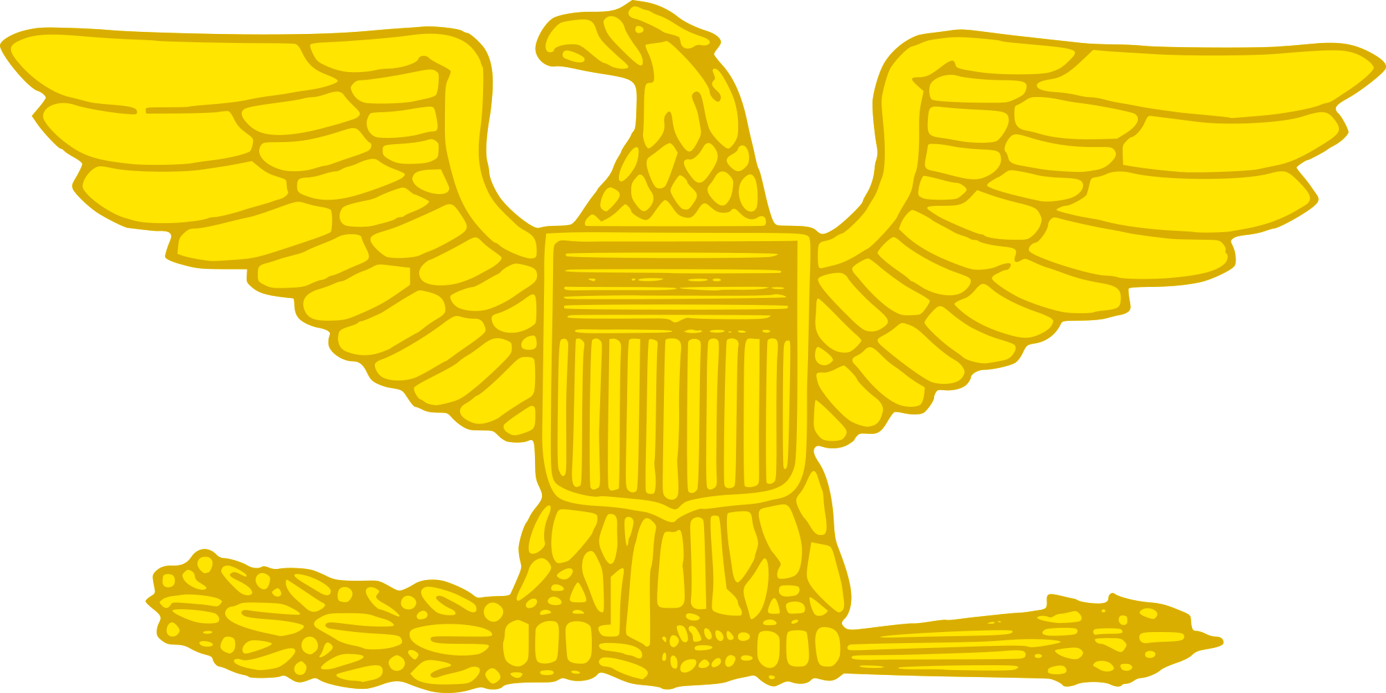 File:Colonel Gold.png.