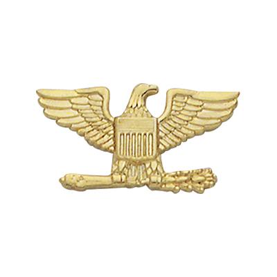 Colonel Insignia.