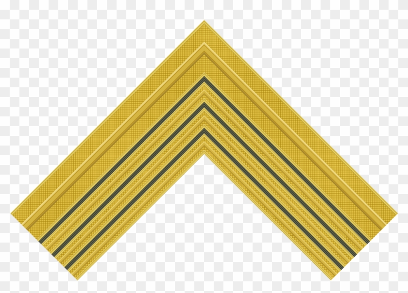 Colonel Rank Png.
