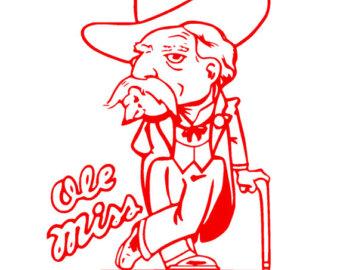 Free Colonel Reb Silhouette, Download Free Clip Art, Free.