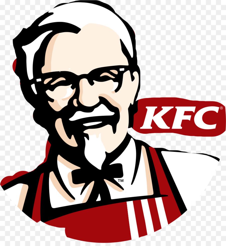 Kfc Logo png download.