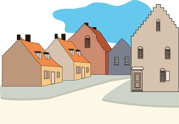 Free Colonial Cliparts, Download Free Clip Art, Free Clip.