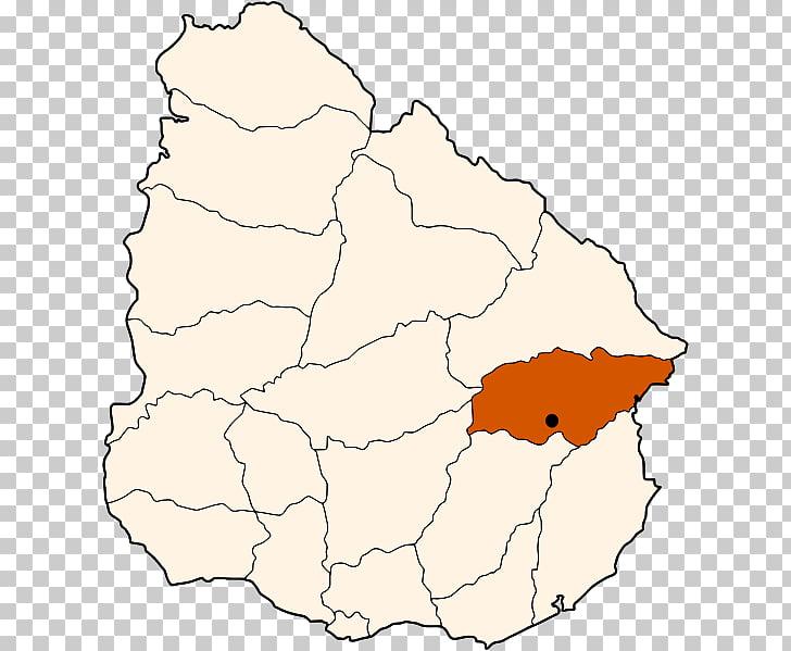 Treinta y Tres Durazno Department Colonia Department Soriano.