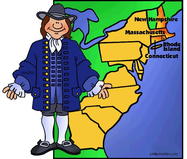 Colonial america clipart 20 free Cliparts | Download ...