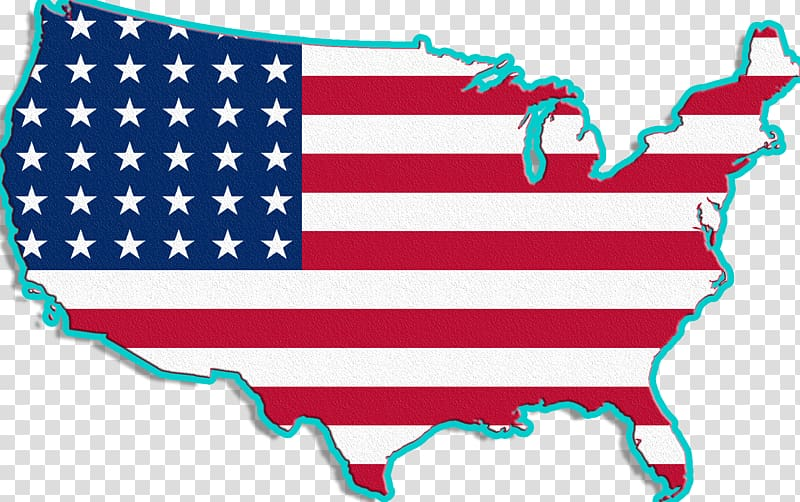 United States Accent American English Thirteen Colonies.