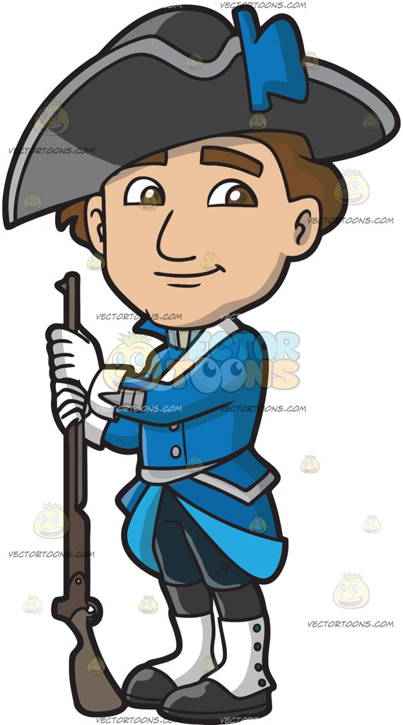 Colonial Clipart at GetDrawings.com.