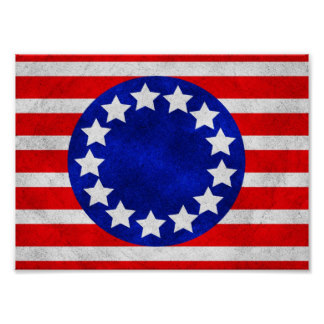 Free 13 Colonies Pictures, Download Free Clip Art, Free Clip Art on.