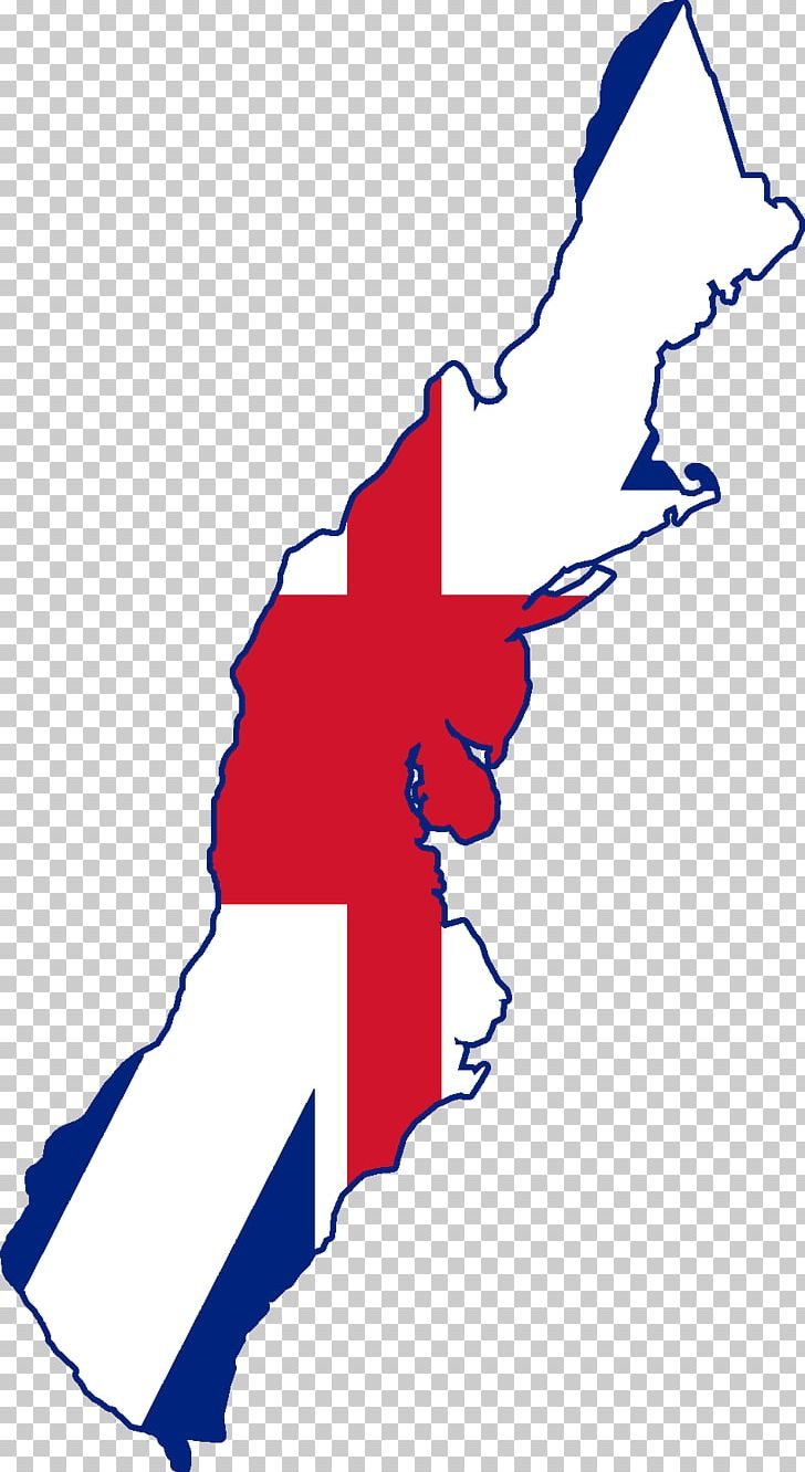 United States Thirteen Colonies New England Colonies Southern.