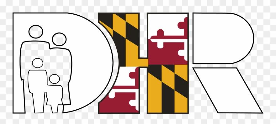 Dhr Logo New Color W.